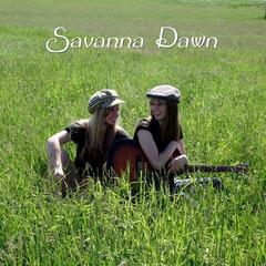 Savanna Dawn
