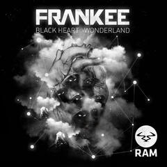 Black Heart / Wonderland