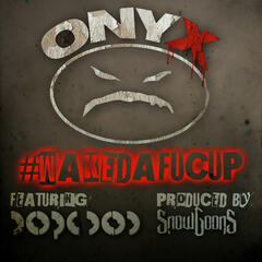 Wakedafucup (feat. Dope DOD) - Single