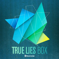 True Lies Box