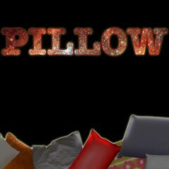Pillow - Single