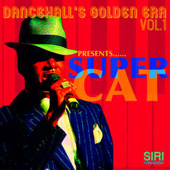 Dancehall's Golden Era Vol.1