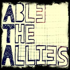 Able the Allies