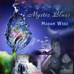 Mystic Blues