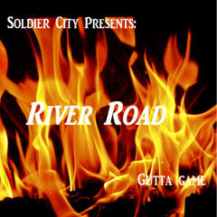 Soulja City Presents: Gutta Game