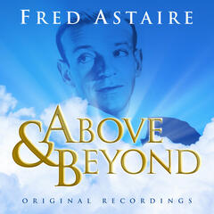 Above & Beyond - Fred Astaire