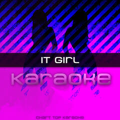 It Girl - Single