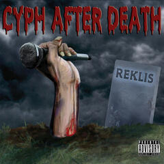 Cyph After Death
