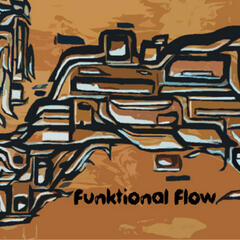 Funktional Flow