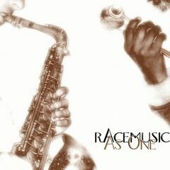 Racemusic As One
