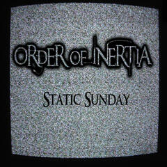 Static Sunday - Single
