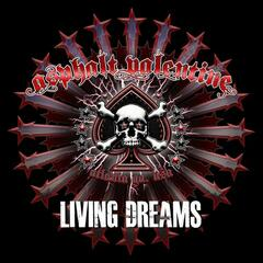 Living Dreams - Single