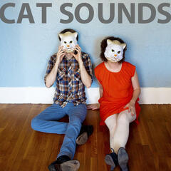Cat Sounds - EP