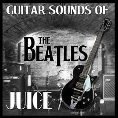 Guitar Sounds of The Beatles