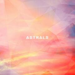 The Astrals - EP