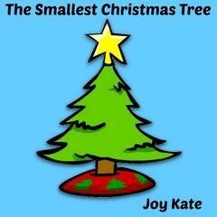 The Smallest Christmas Tree - Single
