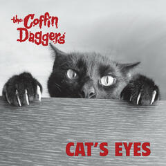Cat's Eyes - Single