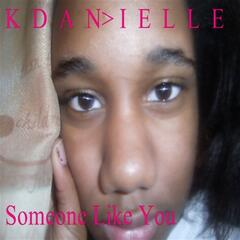 Someone Like You - Single