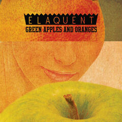 Green Apples and Oranges