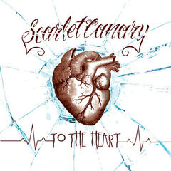 To the Heart - EP