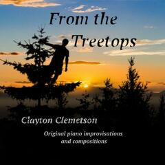From the Treetops