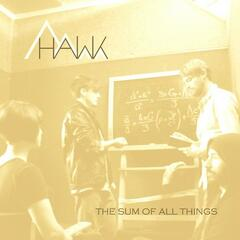 The Sum of All Things EP