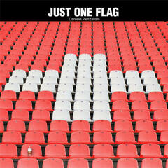 Just One Flag