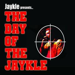 The Day Of The Jaykle