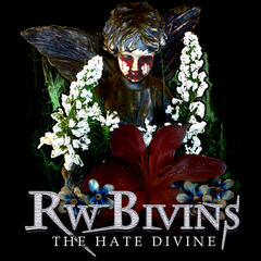 The Hate Divine