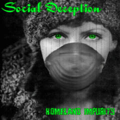 Homeland Impurity