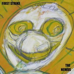 The First Strike