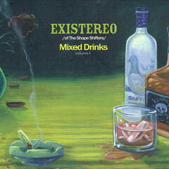 Mixed Drinks (Volume 1)