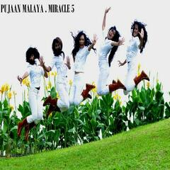 Pujaan Malaya (Remix) -Single