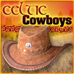 Celtic Cowboys