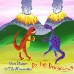 Do the Dinosaurus