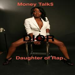 Money Talk$ - Single