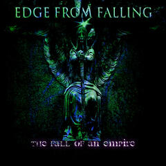The Fall of an Empire - EP