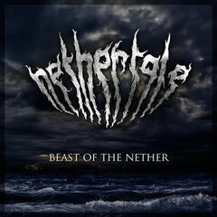 Beast of the Nether (Bake-Kujira) - Single