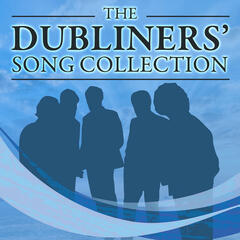 The Dubliners' Song Collection