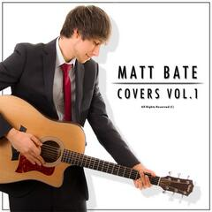 Covers Album Vol.1
