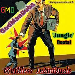 Ruthless Individuals - Single
