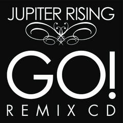Go! (The Remixes) EP