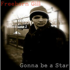 Gonna Be a Star - EP