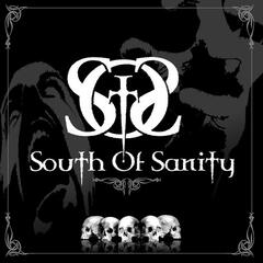 South Of Sanity