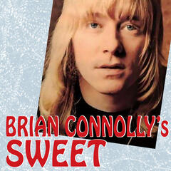 Brian Connolly's Sweet…Past Seven