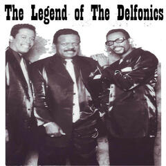 The Legend of The Delfonics