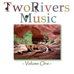Tworivers Music Volume 1.