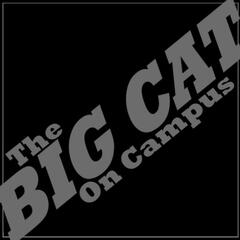 The Big Cat On Campus