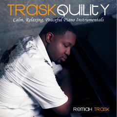 Traskquility