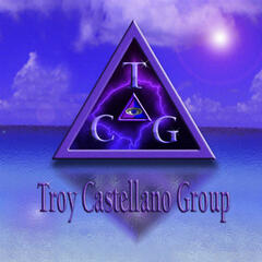 Troy Castellano Group (Self Titled Debut)